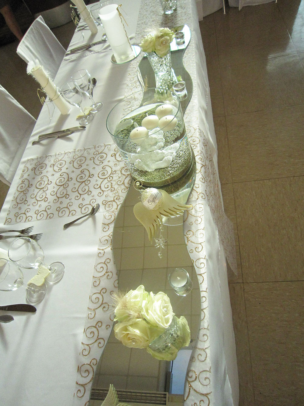 Jls cr ation et les diff rents th mes de mariage en moselle - Modele plan de table mariage gratuit ...